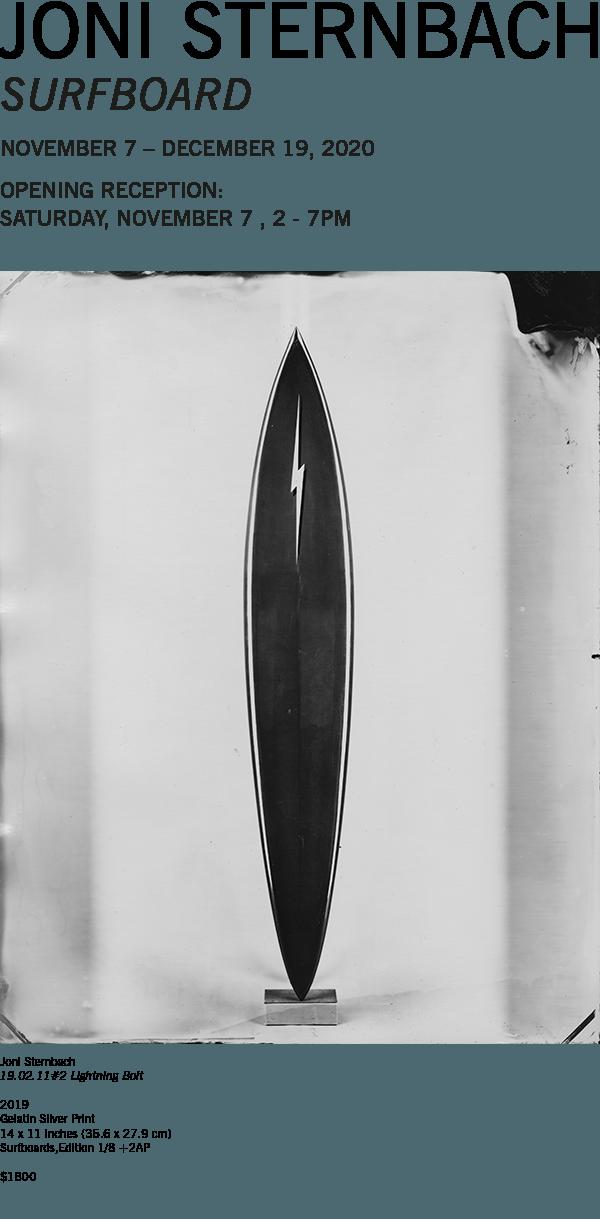 Von Lintel Gallery | Los Angeles