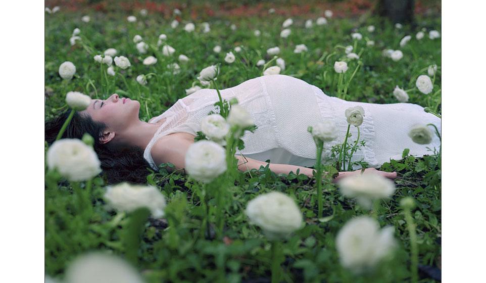 К чему снится беременной умершая женщина 65